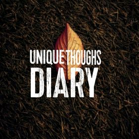 unique_thoughts_for_everything