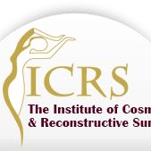 ICRS - The Institute of Cosmetic and Reconstructive Surgery