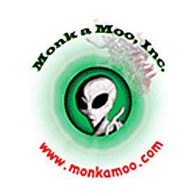 Monk a Moo Bikes/Amphibious Vehicles