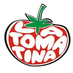 Tomatina Company