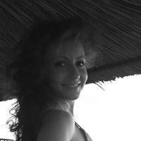 Madalina Breazu