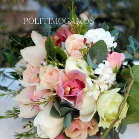 www.politimogamos.gr