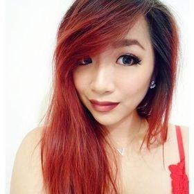 Nicol Wong