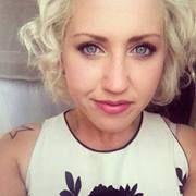 Michaela Nilsson