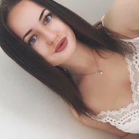 Sara Wold