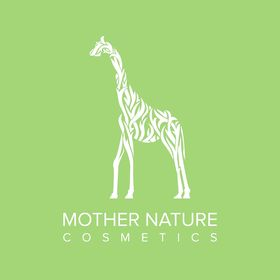 Mother Nature Cosmetics
