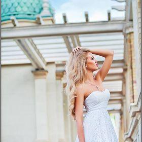 Alexandra S
