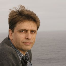 Igor Polivanyi