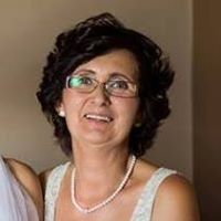 Gyulainé Anikó