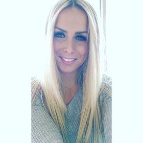 Courtney Buhlman