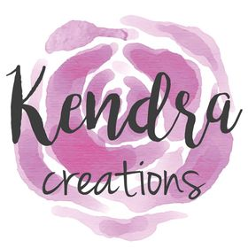 Kendra Creations | Bouquet sposa Alternativi