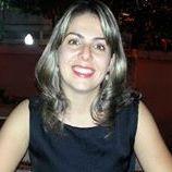 Mariele Pedroso