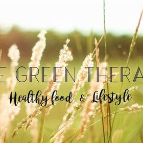 The Green Therapy