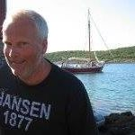 Arild Holten
