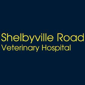 Shelbyville Road Veterinary