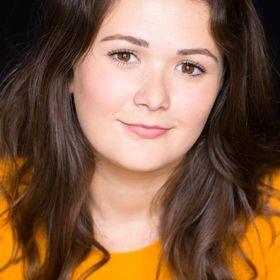 Alisha Dyer