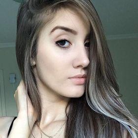 Jenifer Lovato