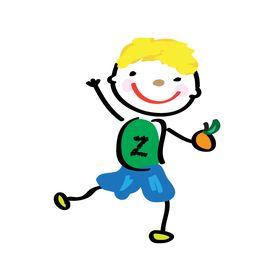 Zest Kids Nutrition