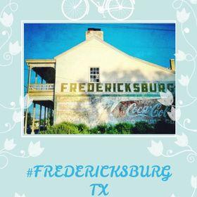 Best of Fredericksburg