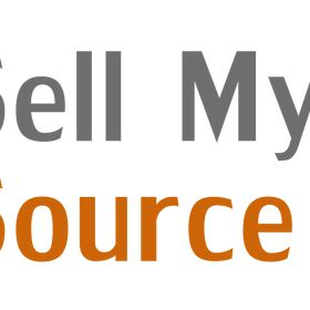 Sell My Source Code