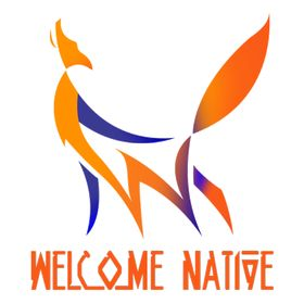 Welcome Native Store