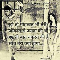 Visharad Panday