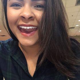 Daniela Ibarra