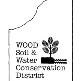 Wood Soil and Water Conservation District