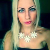 Tánička Kurucová