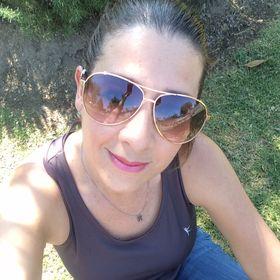 Rosy Romero