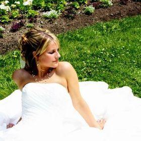 Katelyn McKay