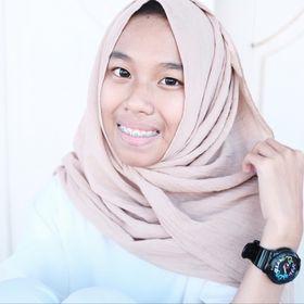 Andi Putri Aulya Utami