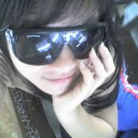 arinne