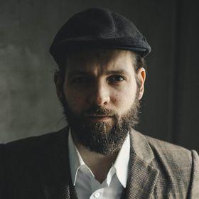Sebastian Limmer