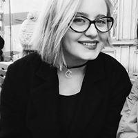 Julie Rzepka