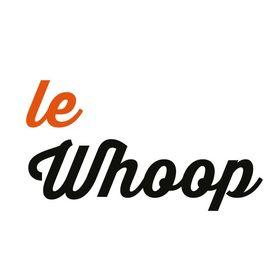 Le Whoop