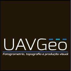UAVGeo Fotogrametria
