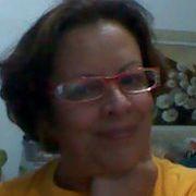 Judite Capella