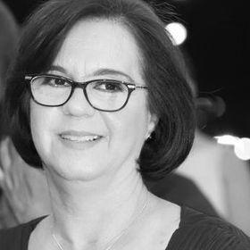 Luciene Mello