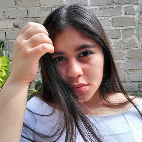 Melissa Iñiguez