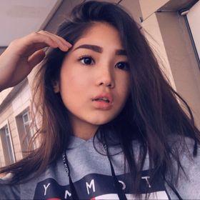 Alexis Ren Poster NEW 2019 Instagram YouTube Model Star FREE P+P CHOOSE UR SIZE