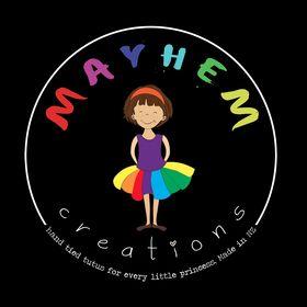 Mayhem Creations NZ