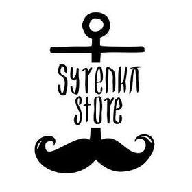 Syrenka Store