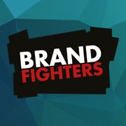 Brandfighters