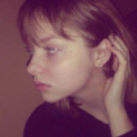 Sabina Sidorowicz
