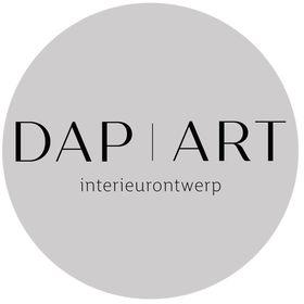 Dapart Interieurontwerp