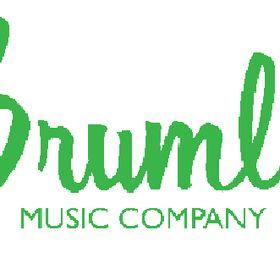 Brumley Music