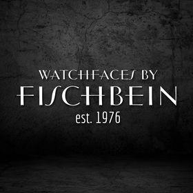 Watchfaces by Fischbein
