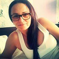 Agnieszka Młynarska -Janko