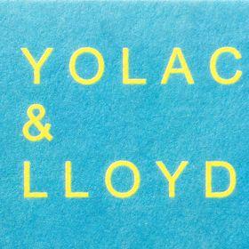Yolac & Lloyd Landscape Design